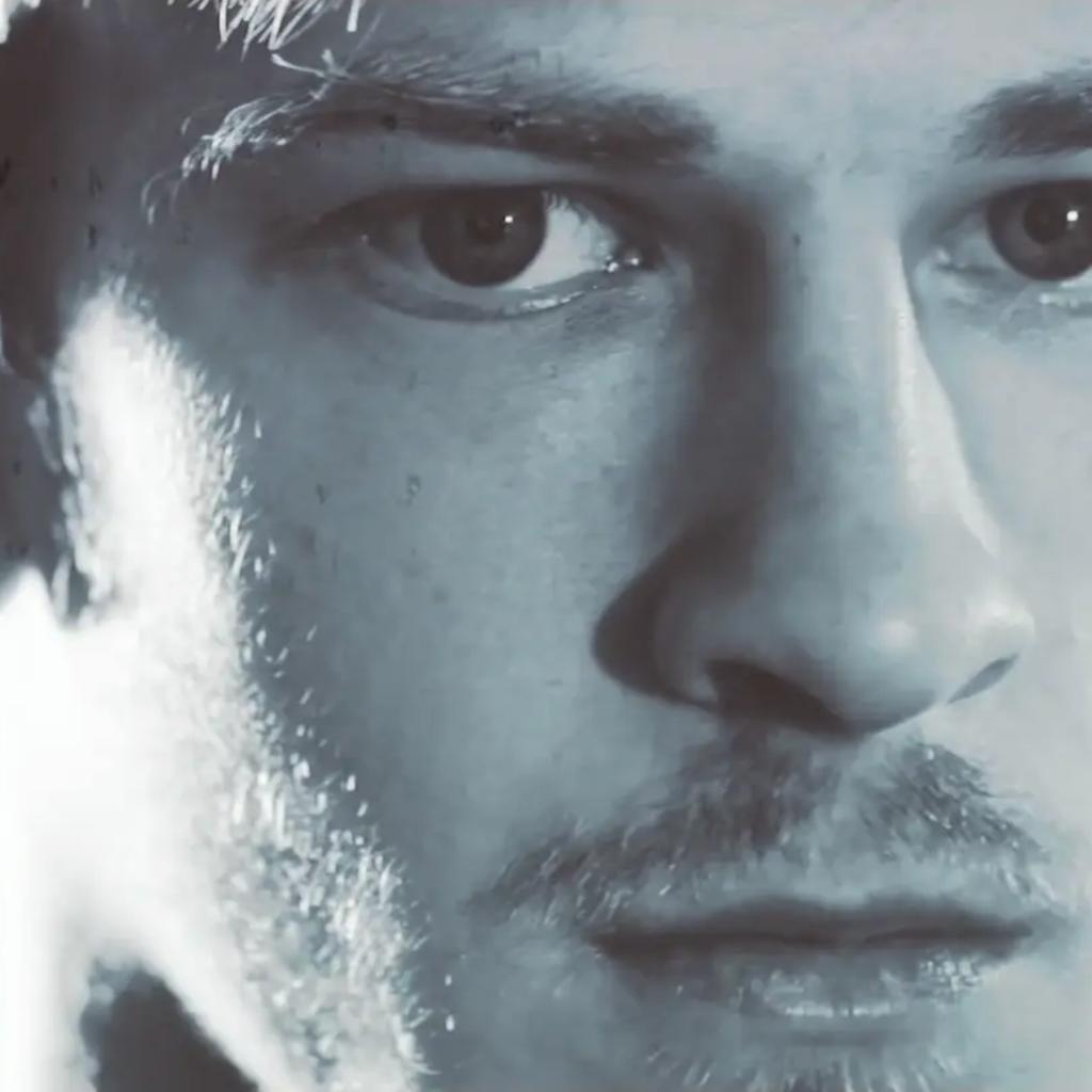UFC 2 | COMMERICAL