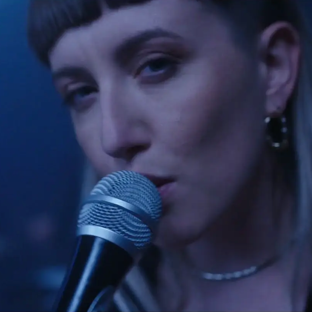 IDER - WU BABY | MUSIC VIDEO
