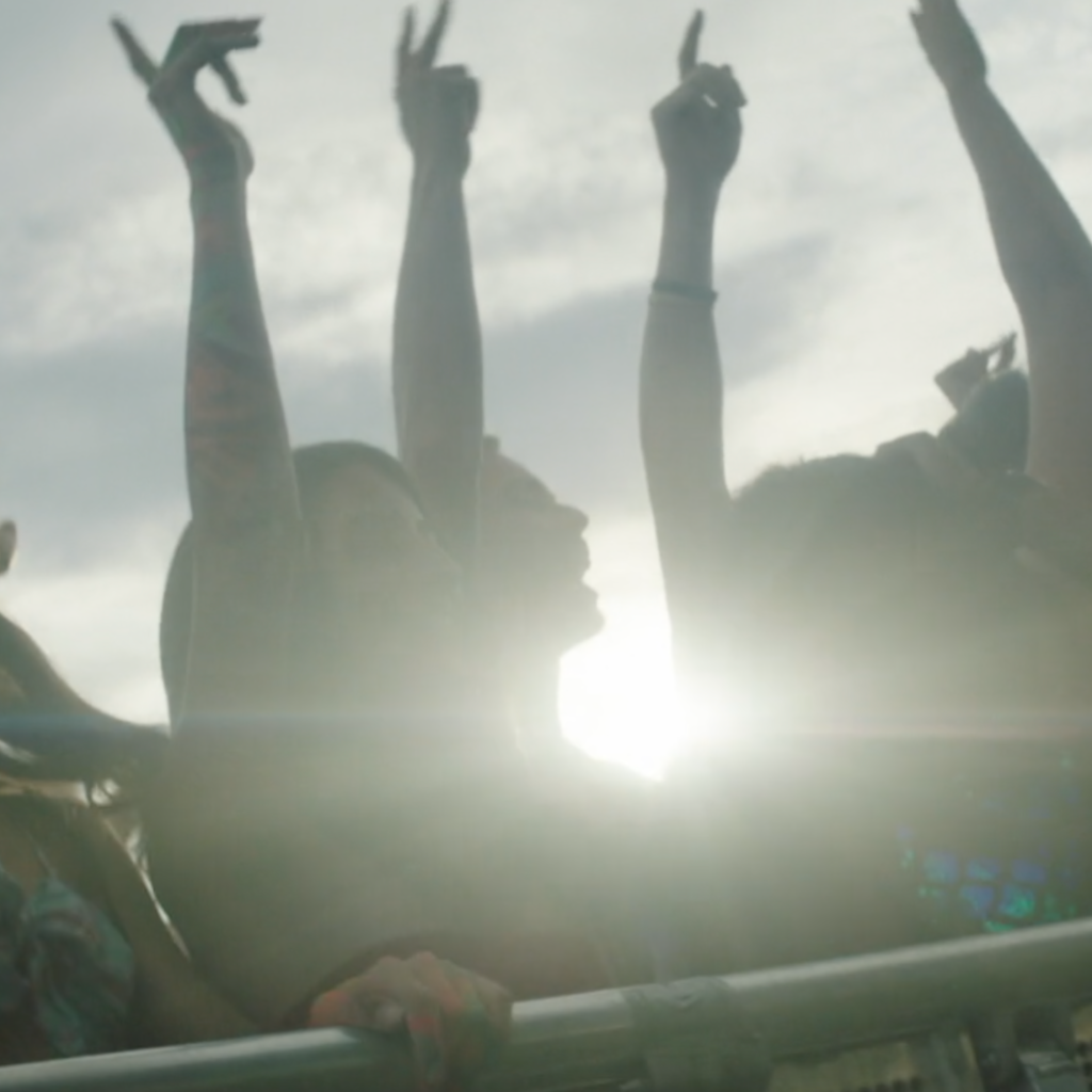 2020 MUSIC CONTENT | REEL