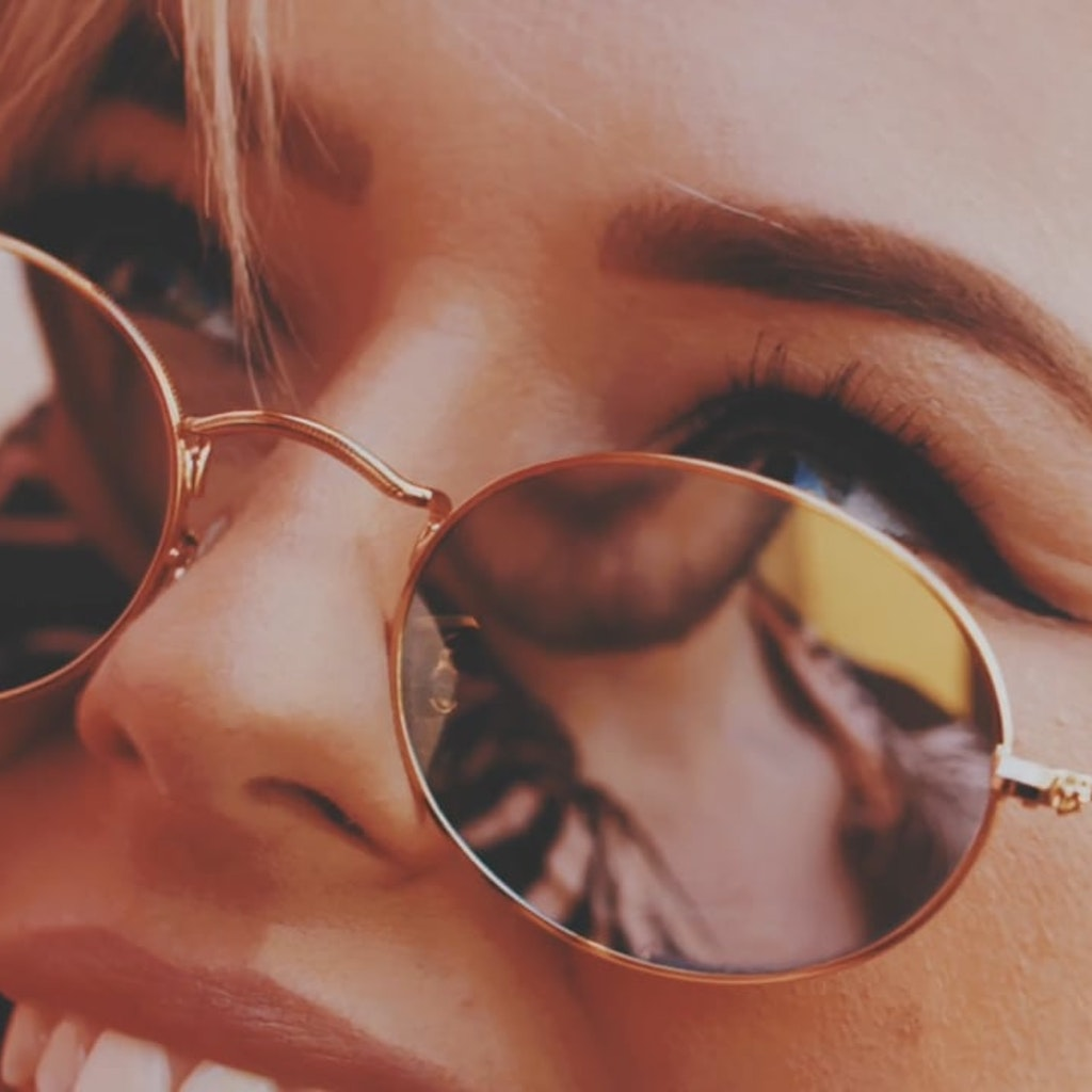RAY BAN 5   COMMERCIAL