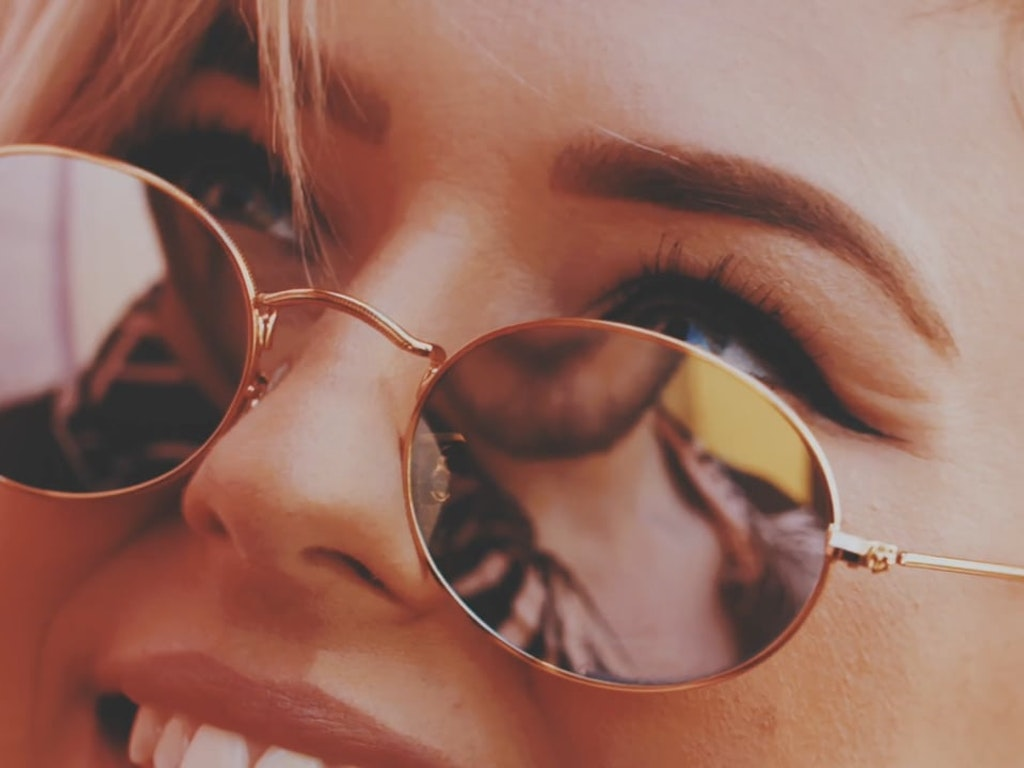 RAY BAN 5 | COMMERCIAL