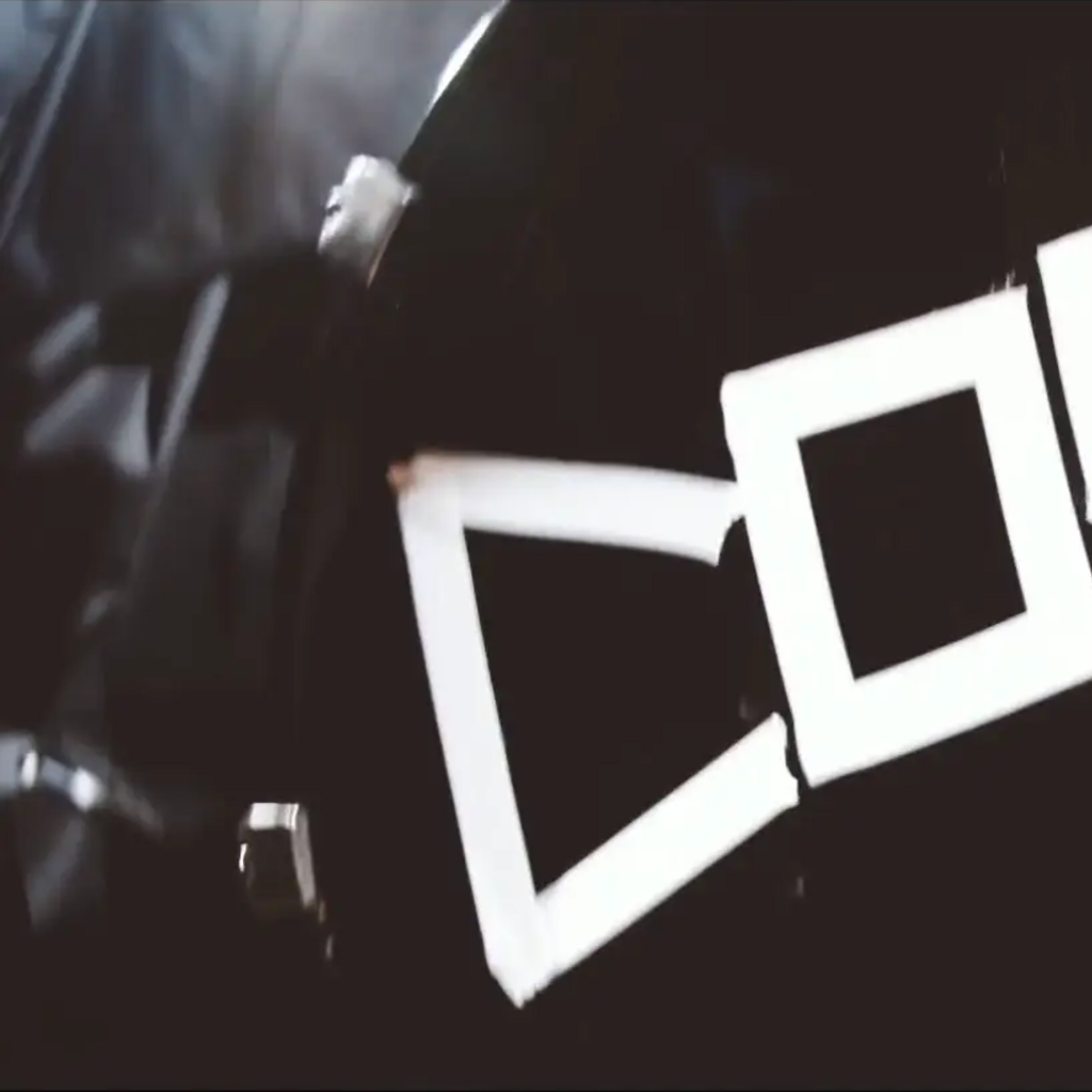 CORTES| MUSIC VIDEO
