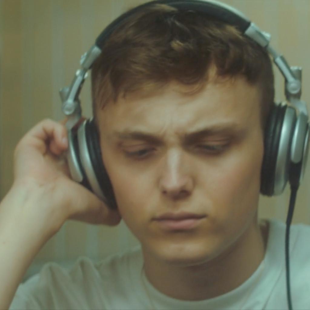 2020 MUSIC VIDEOS | REEL
