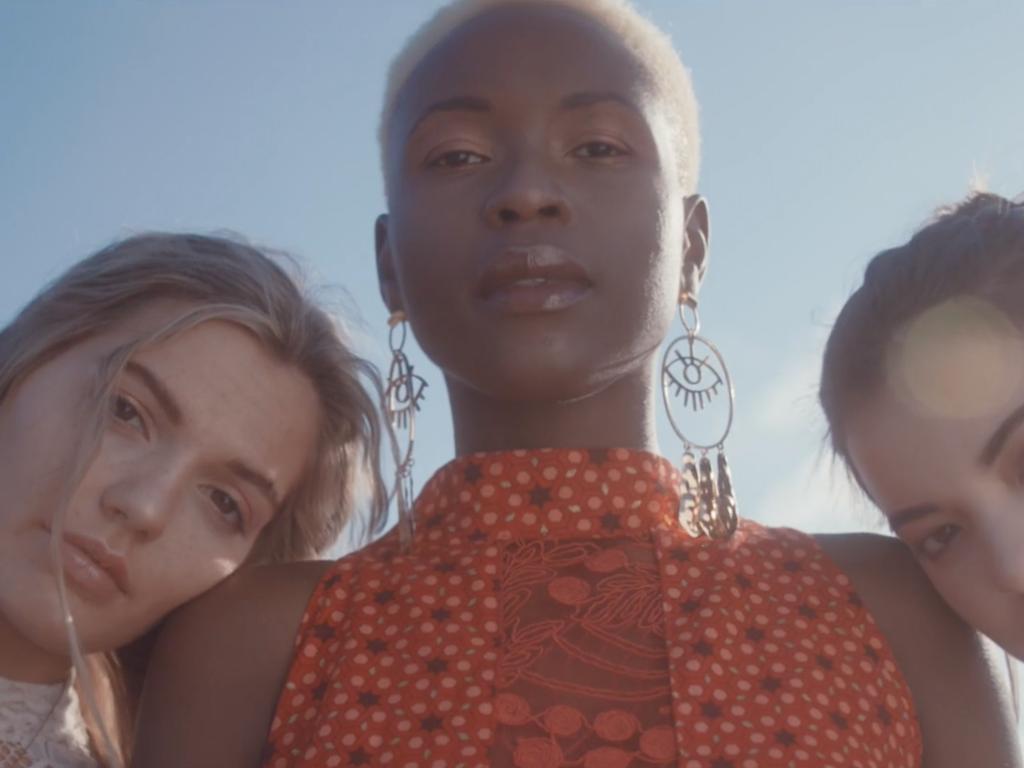 MUSIC VIDEOS | REEL