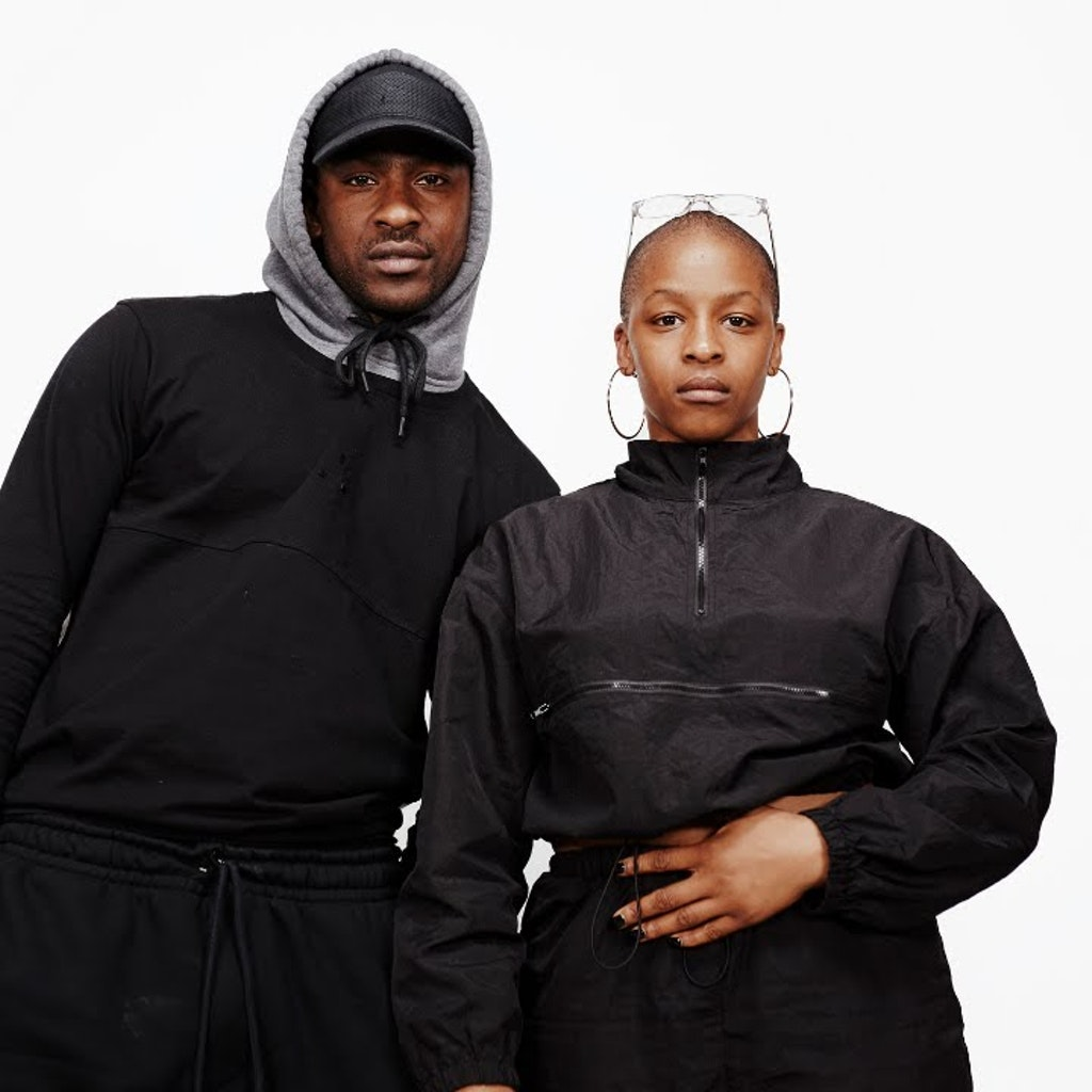 Skepta - Fatherhood and Life Outside of Music | Interview