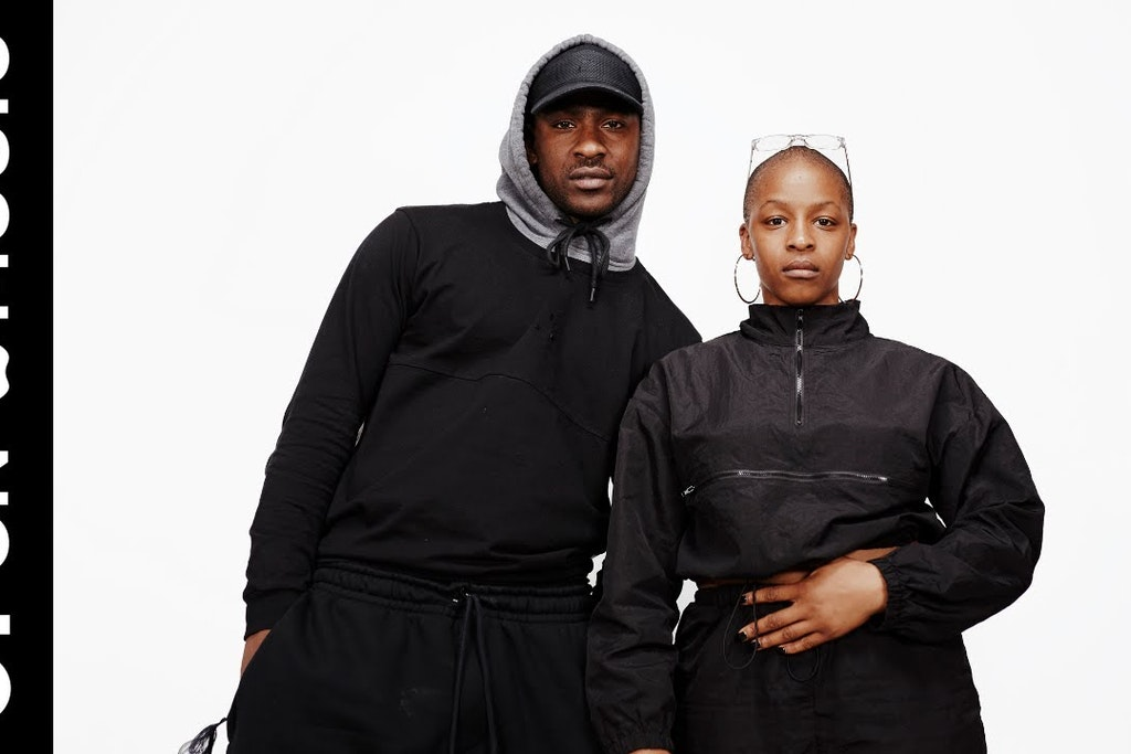 Skepta: Fatherhood and Life Outside of Music | Interview