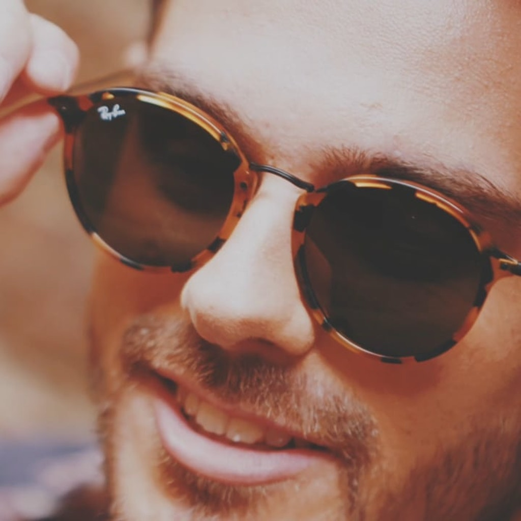 RAY BAN 1 | COMMERCIAL