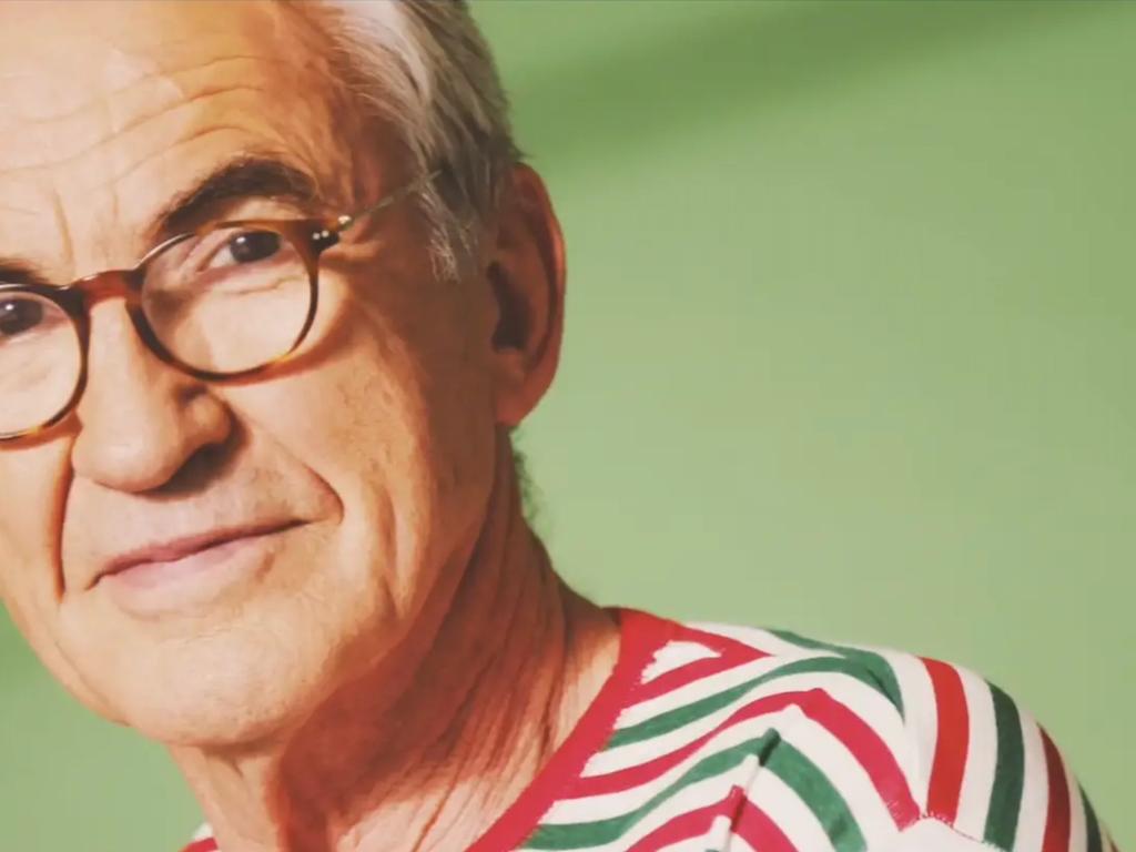 MATALAN - CHRISTMAS | COMMERCIAL