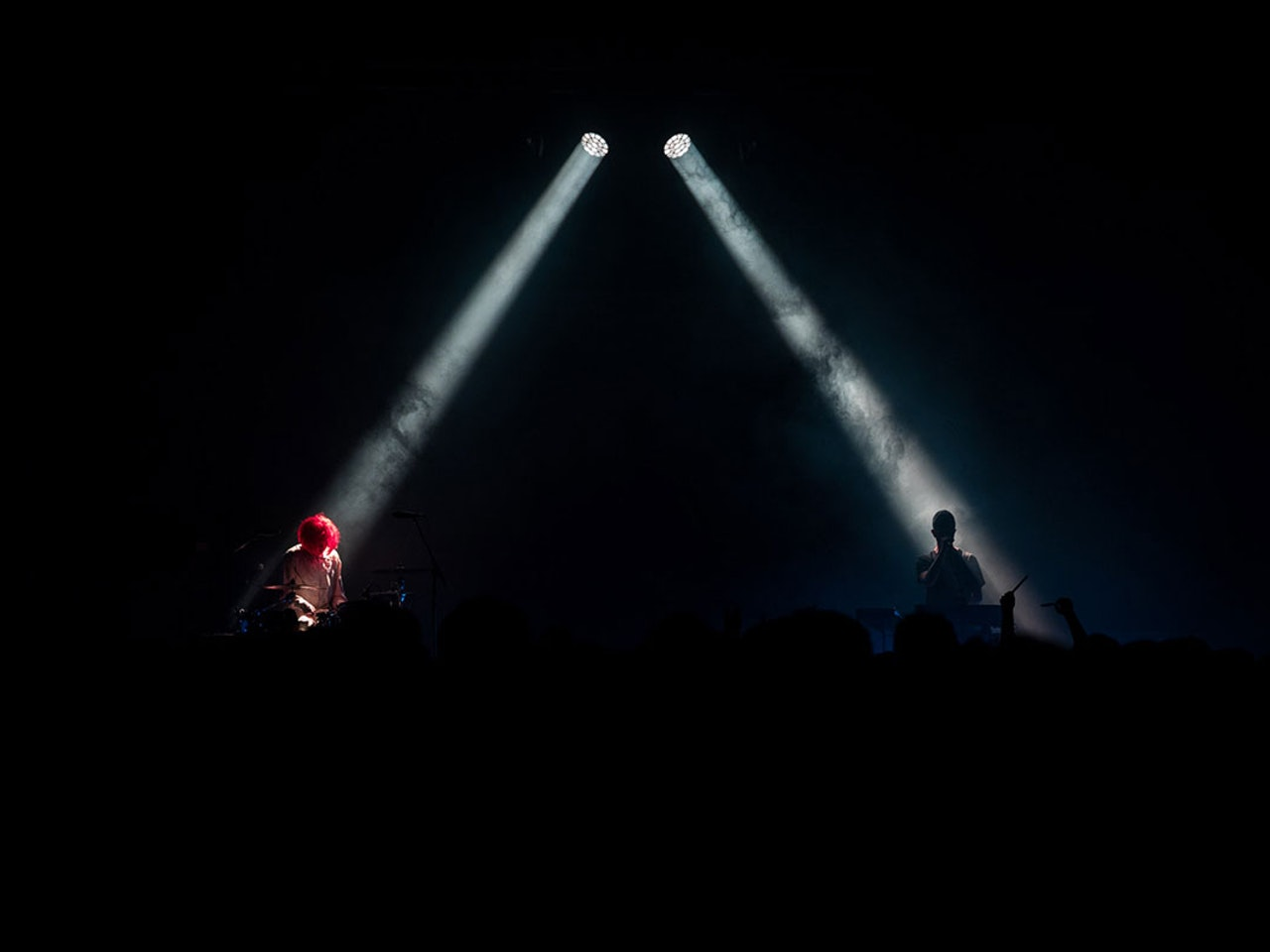 The_Presets_2018_1