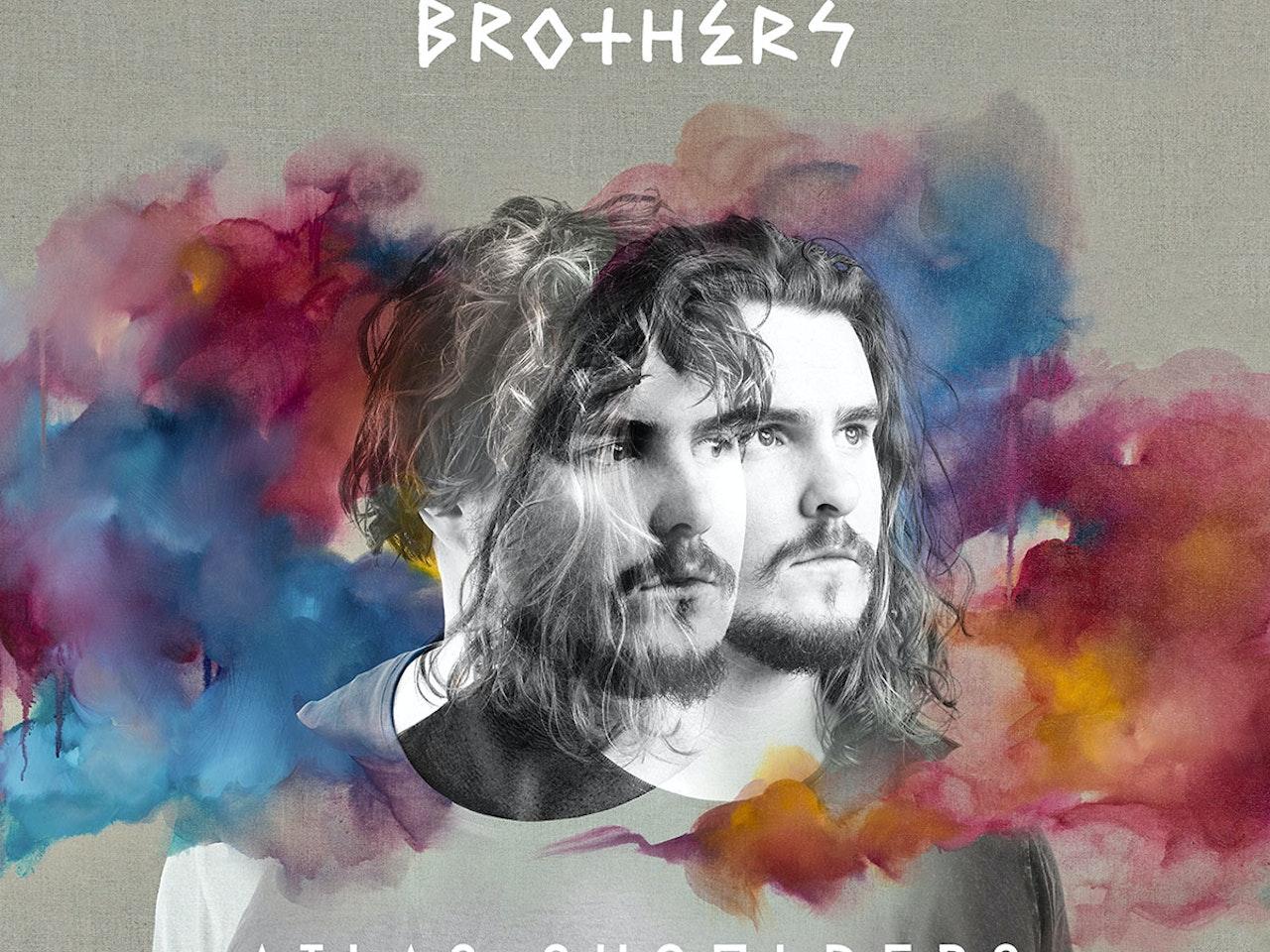 Pierce_Brothers_Album_art