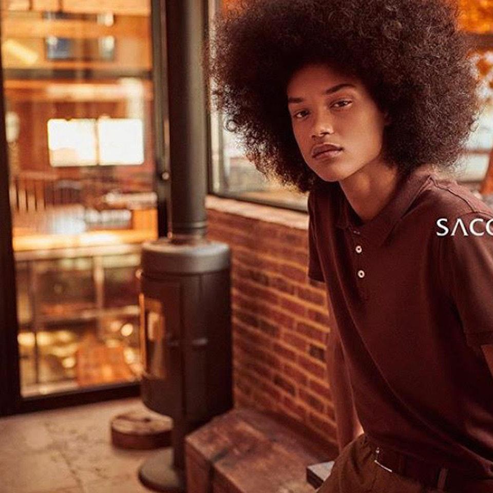 Rita Prieto Alves Stylist - Campaigns
