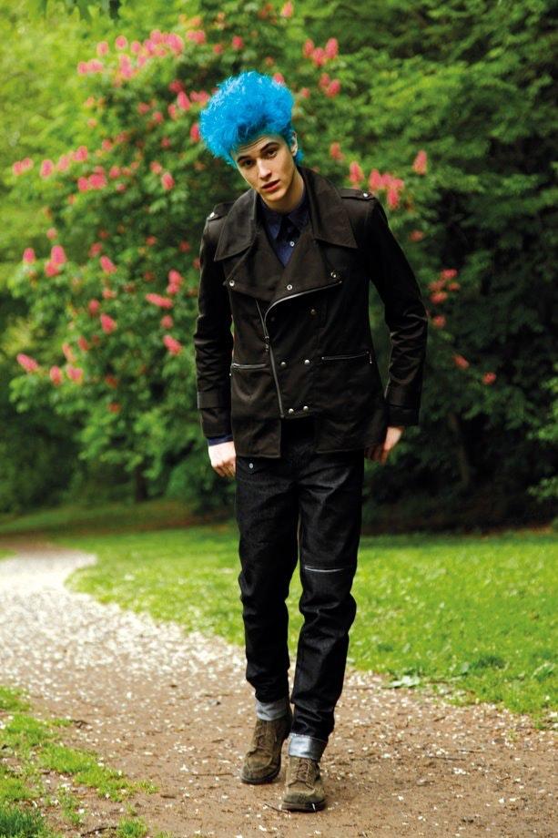 Lakenya-Kelly_David_Zanes_fashion-2