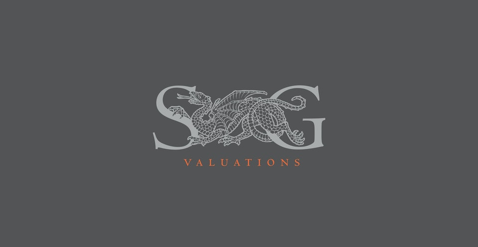 St George Valuations -