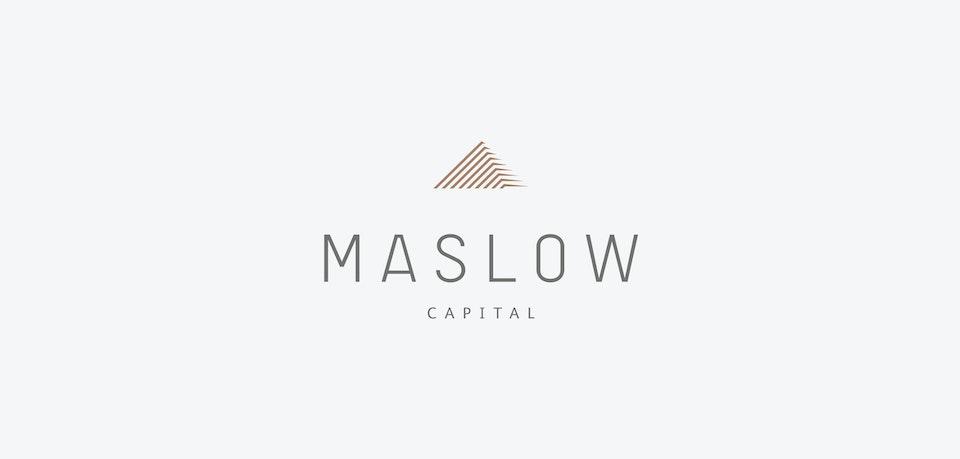 Maslow Capital -