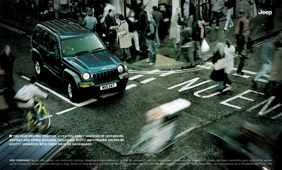 Automotive -
