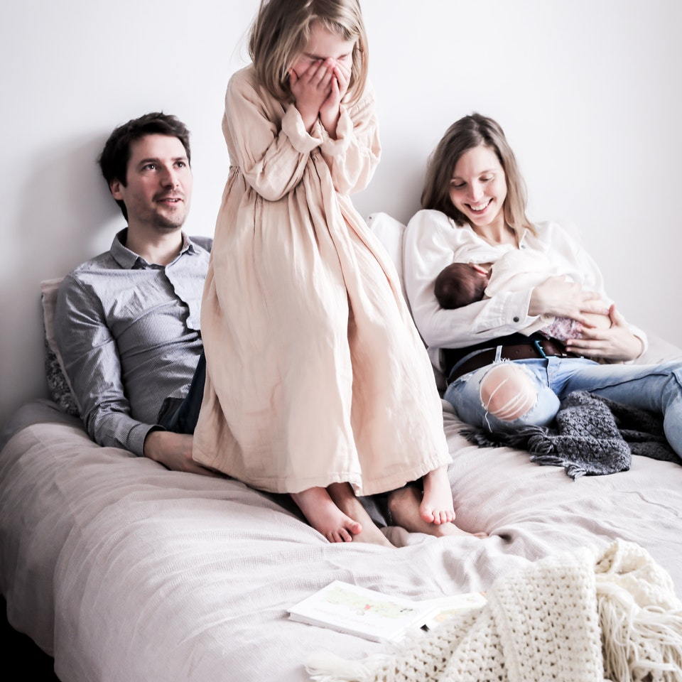 FAMILLE L. 113A1473