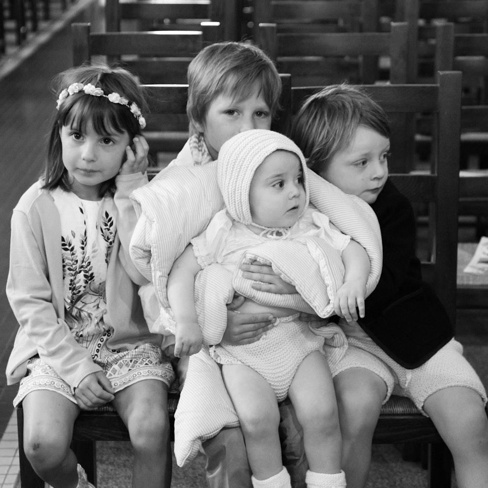 BAPTÊME M. IMG_9958