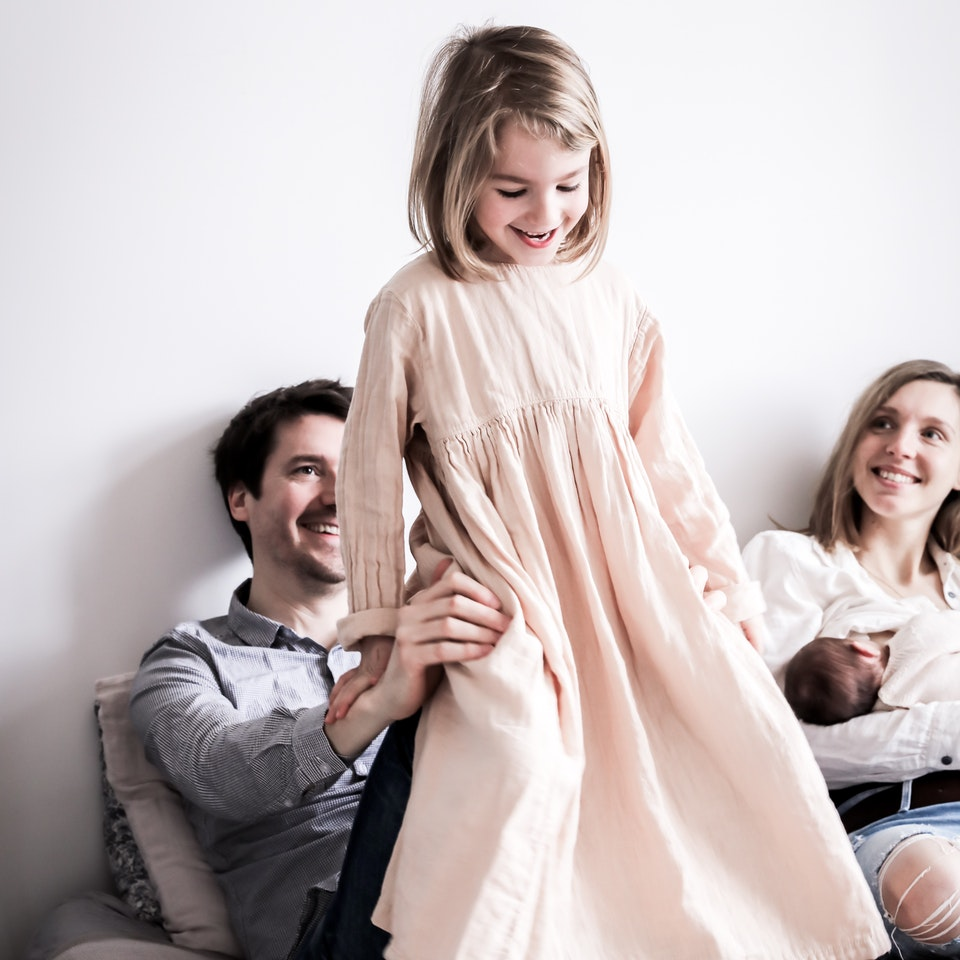 FAMILLE L. 113A1457