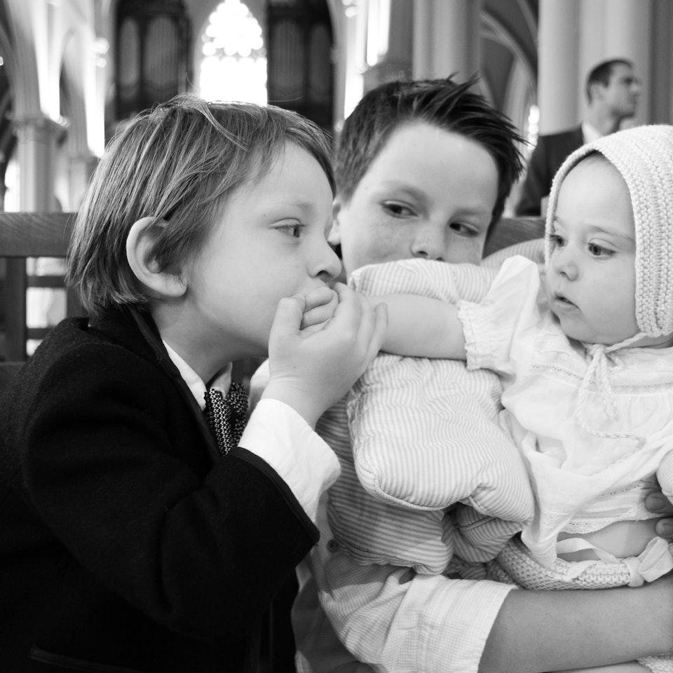 BAPTÊME M. IMG_9944