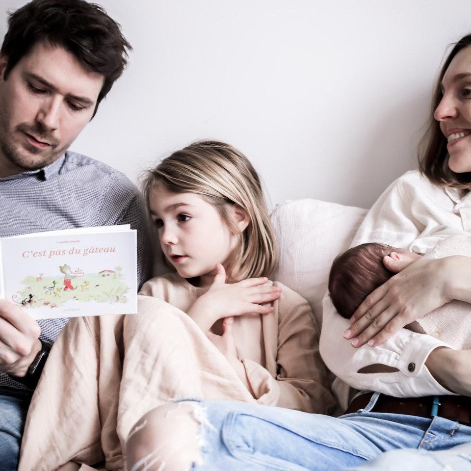 FAMILLE L. 113A1405