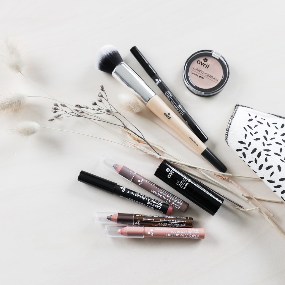 AVRIL COSMETIQUES 6I7A4885