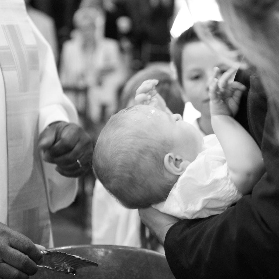 BAPTÊME M. IMG_0172