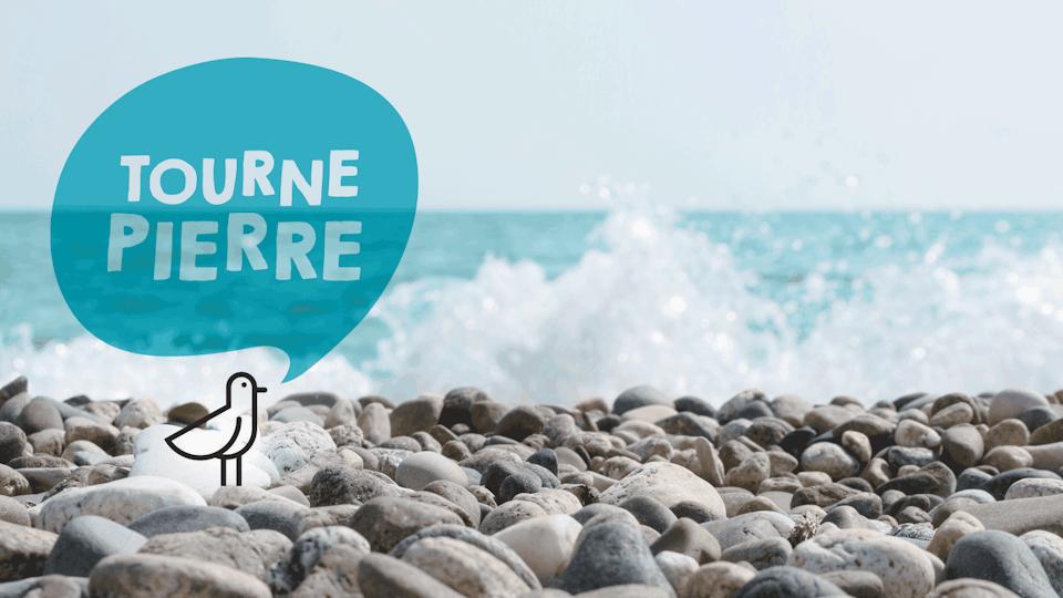 Tournepierre