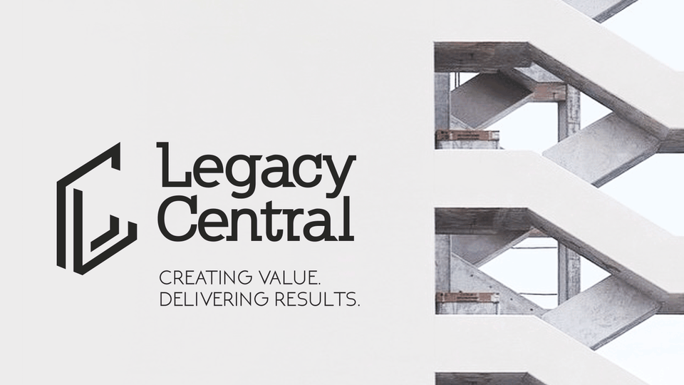 Legacy Central