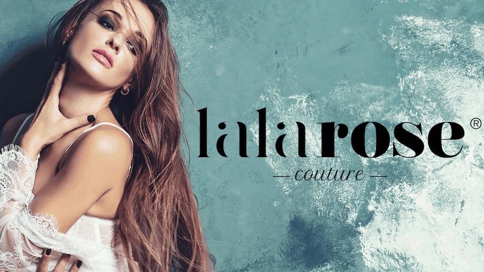 lalarose