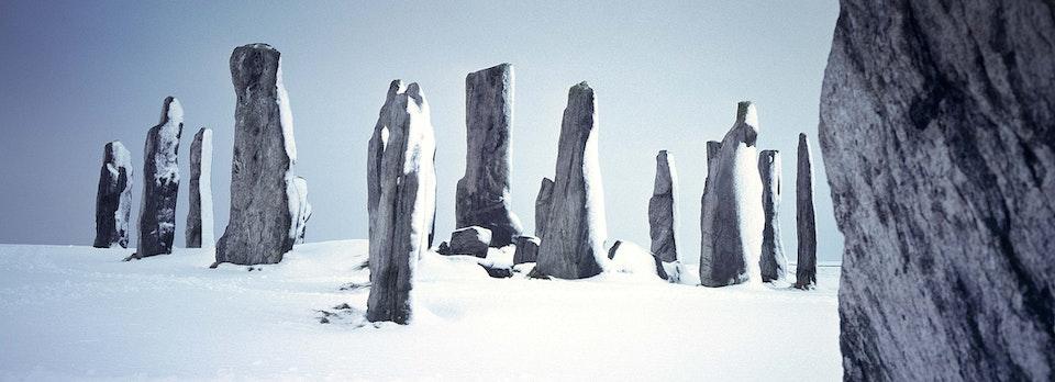 Winter Stones 600kb  -