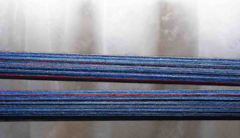 yarn low res -