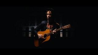 James Riley - Lay Me Down
