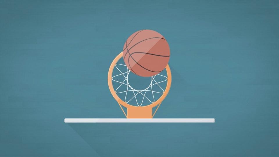 Polimi Sport