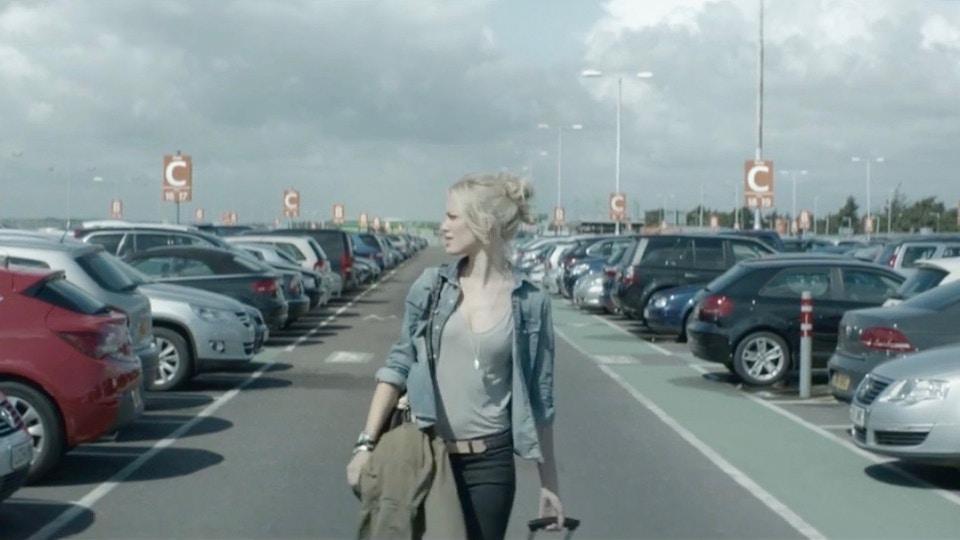 HELP POINT:   Teaser Trailer