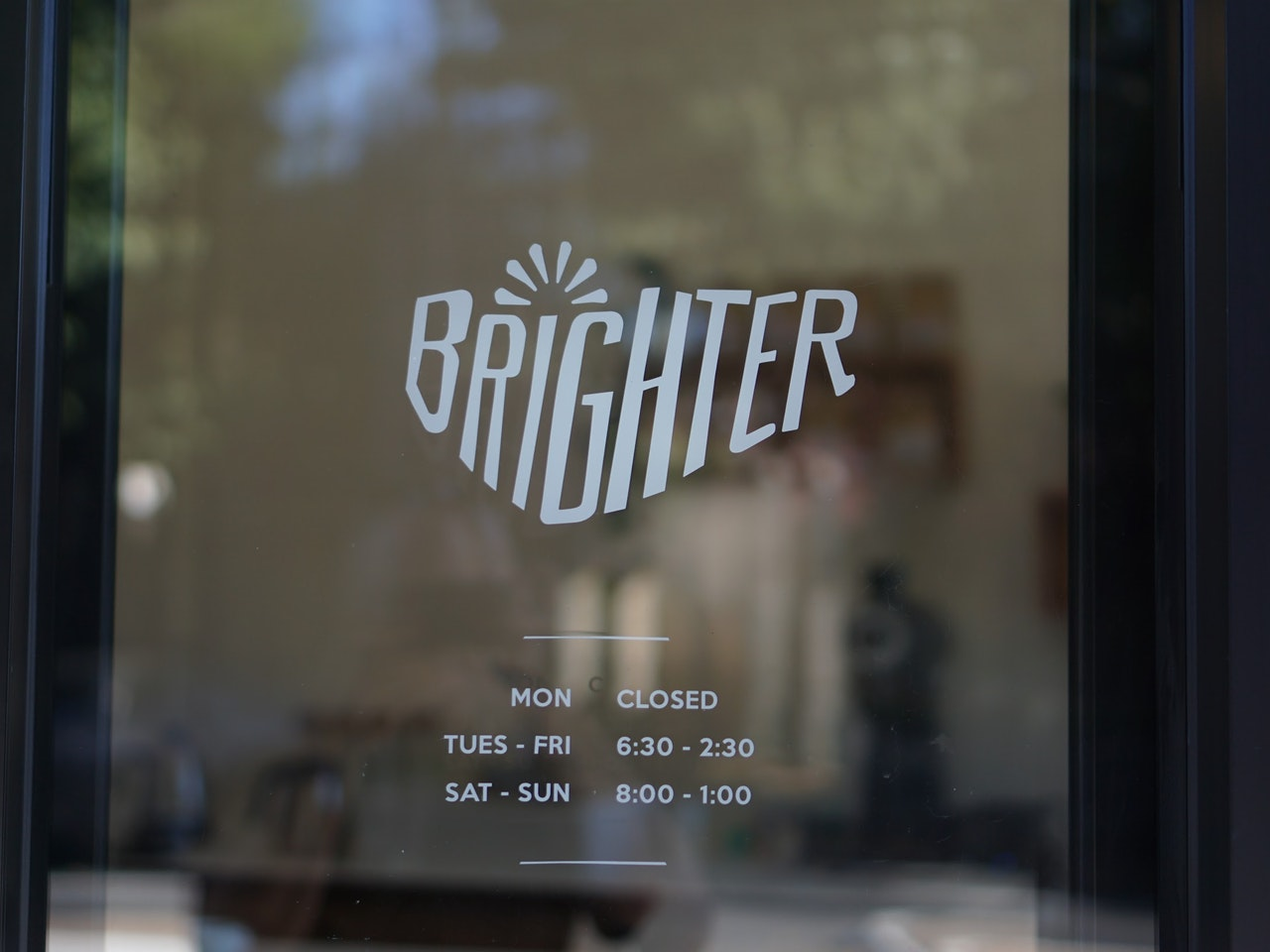 JPC Faves: Brighter Coffee