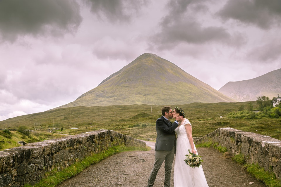 isle of skye wedding photographer-21 -