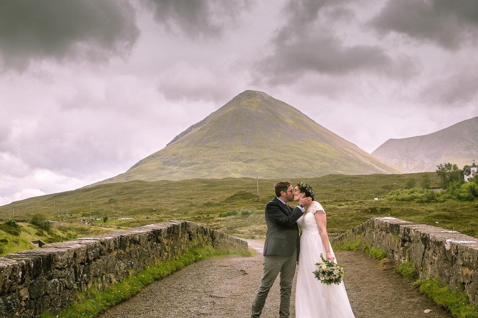 isle of skye wedding photographer-21 -