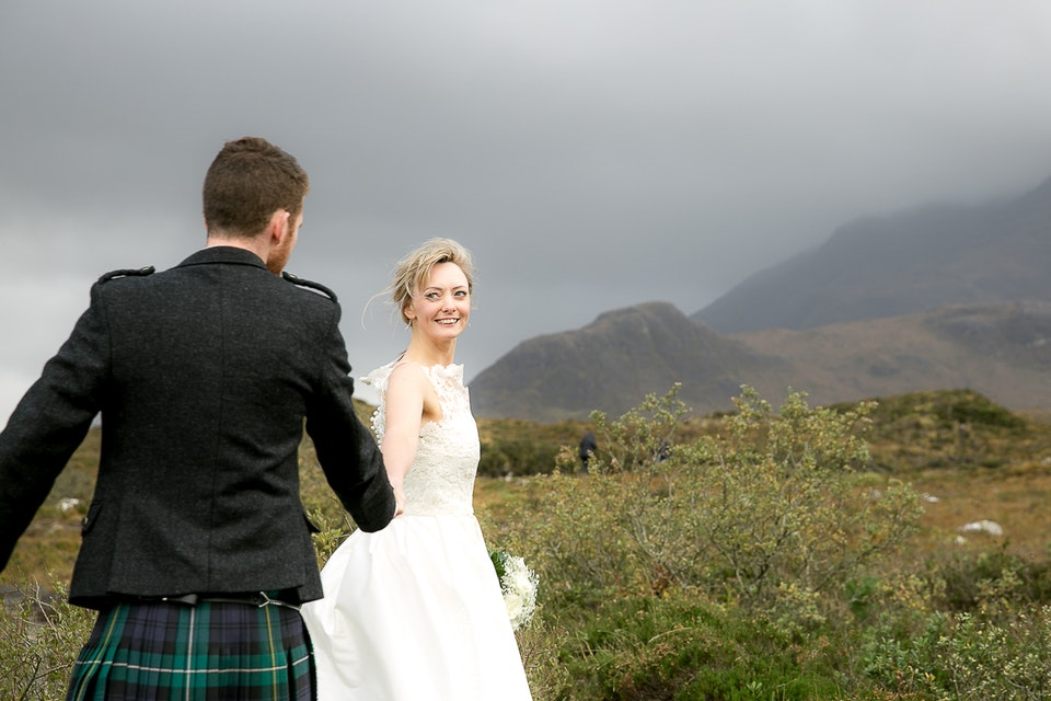 isle of skye wedding photographer-40 -