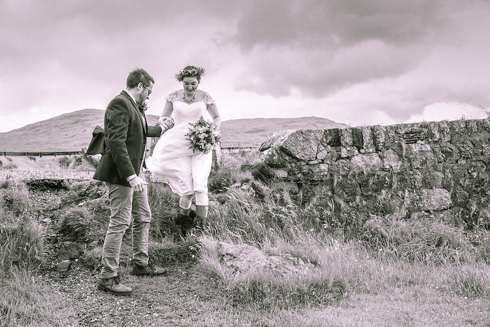isle of skye wedding photographer-22 -