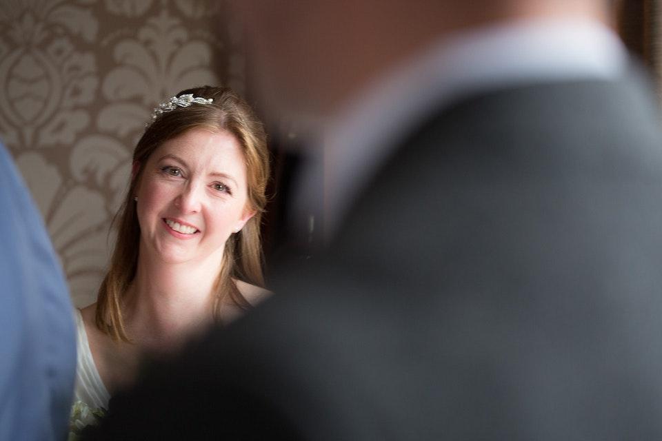 isle of skye wedding photographer-25 -