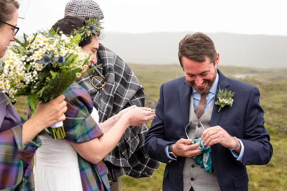 isle of skye wedding photographer-16 -