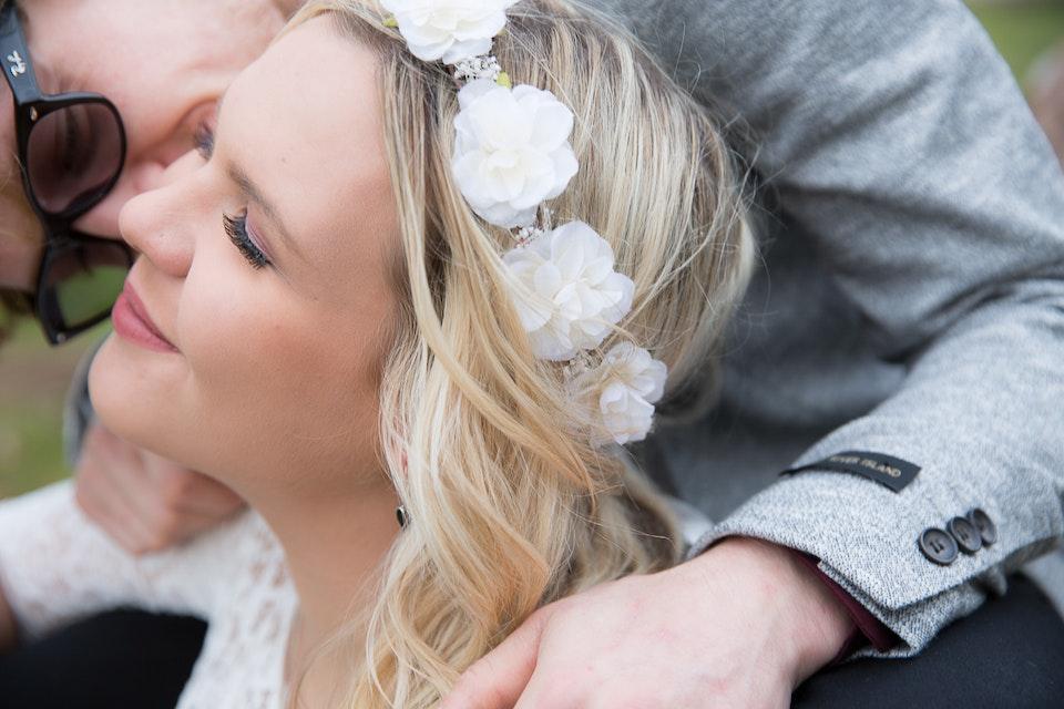 isle of skye wedding photographer-30 -