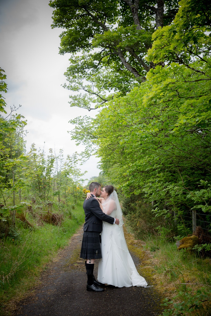 isle of skye wedding photographer -