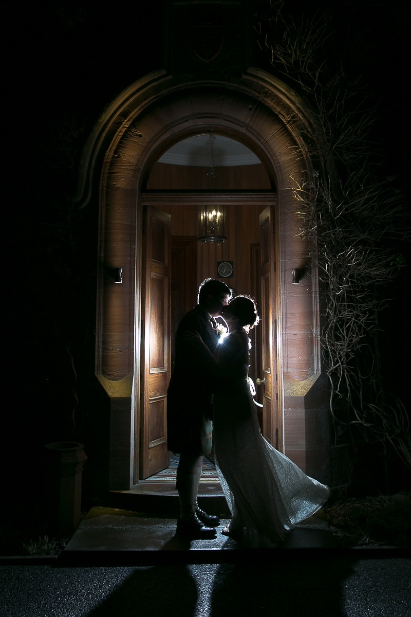 isle of skye wedding photographer-48 -