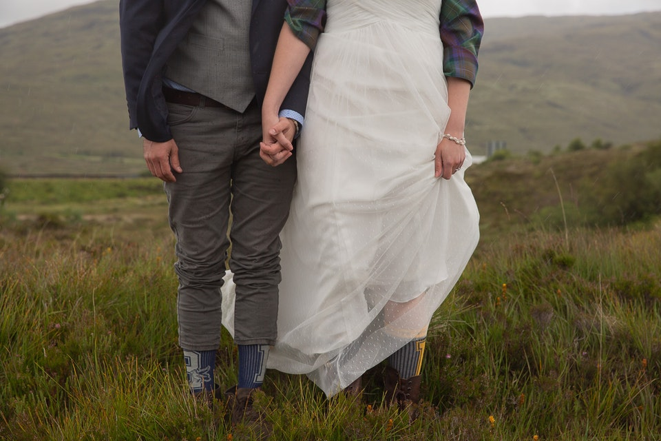 isle of skye wedding photographer-20 -