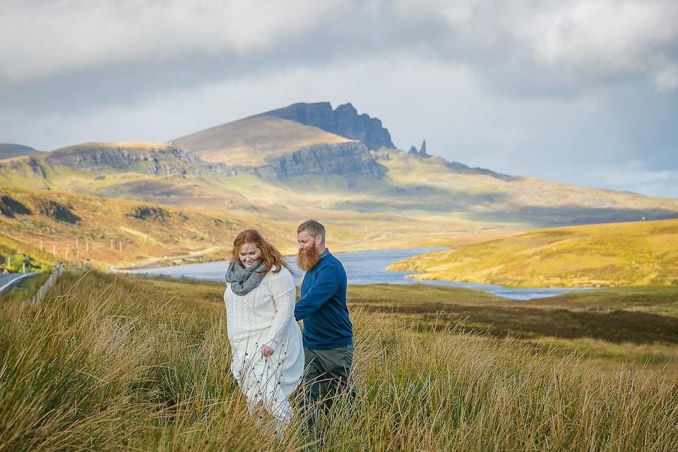 isle of skye wedding photographer-42 -