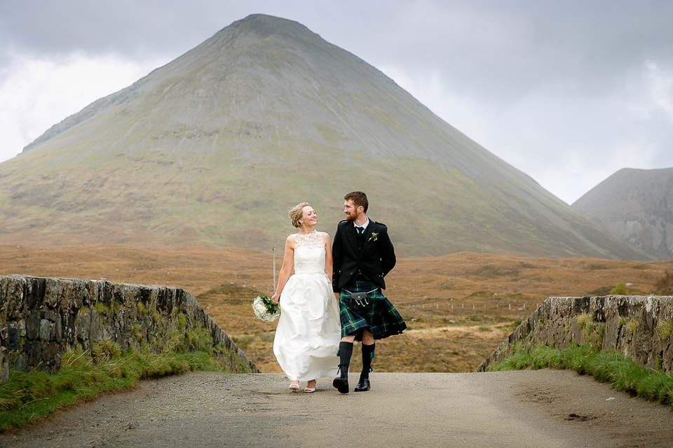 isle of skye wedding photographer-38 -