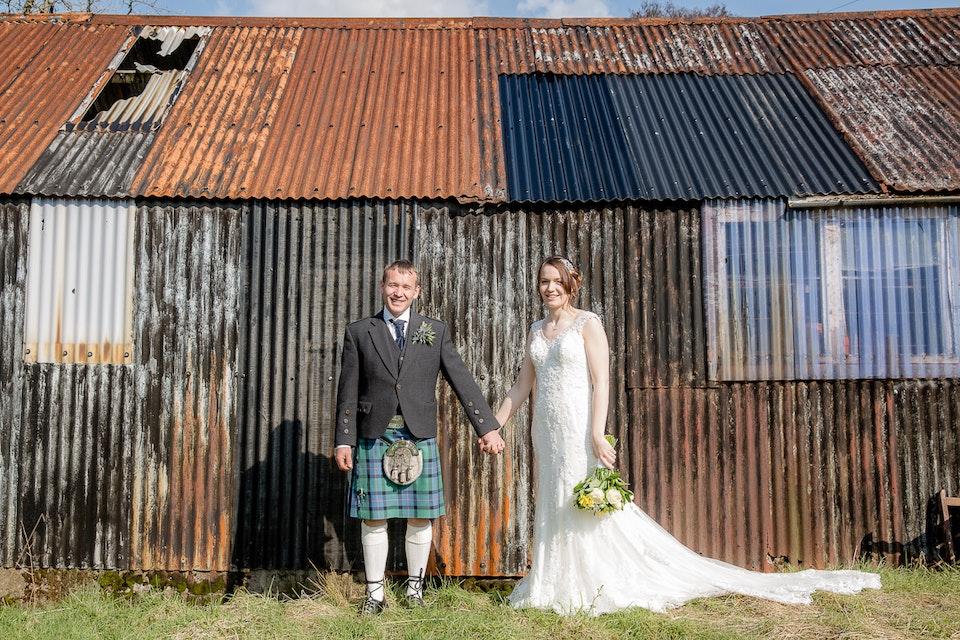isle of skye wedding photographer-32 -