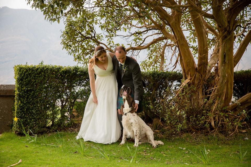 isle of skye wedding photographer-26 -