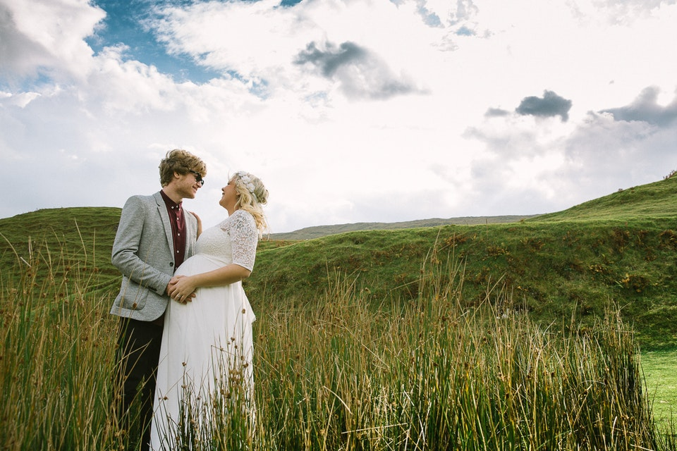 isle of skye wedding photographer-28 -